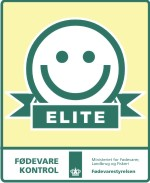 Elite Smiley